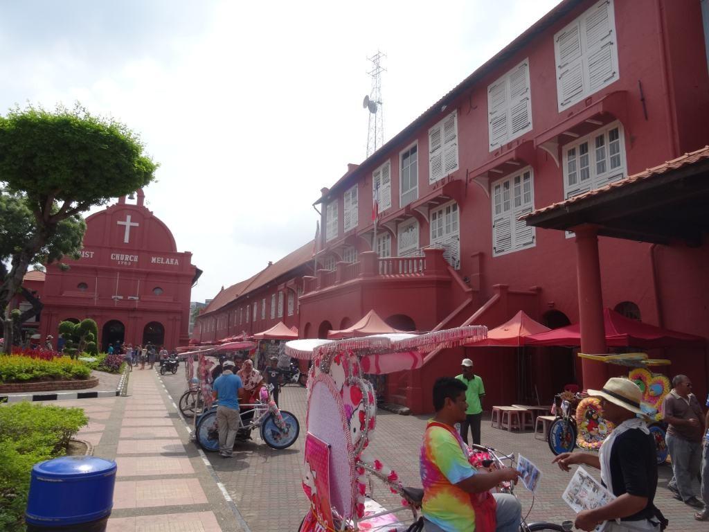 Melaka1